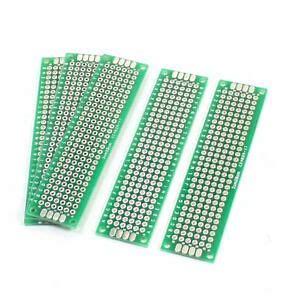 universal circuit board