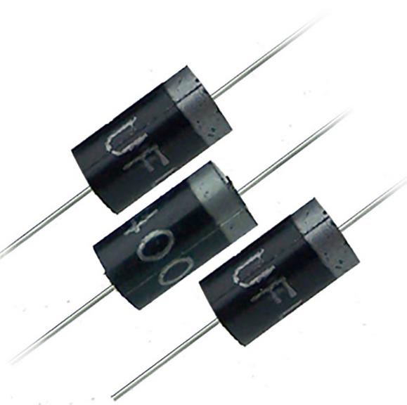 UF4007 Diode General Purpose Ultra Fast