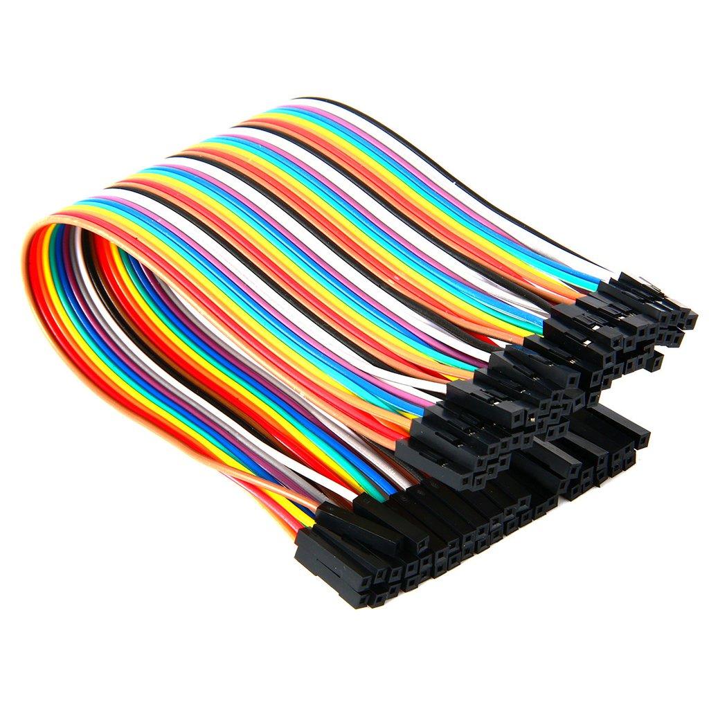 arduino jumper wires